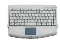Keysonic USB Wired Computer Keyboards & Numeric Keypads