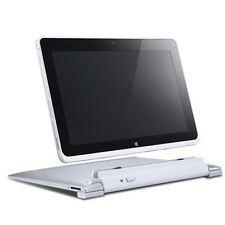 Windows 8 64GB HDMI Tablets & eBook Readers