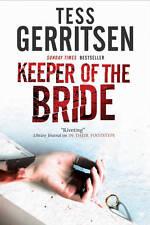 Romance Books in English Tess Gerritsen
