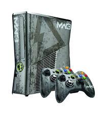 Xbox 360 S 320GB Consoles