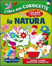 Libri e riviste in italiano per bambini e ragazzi Natura