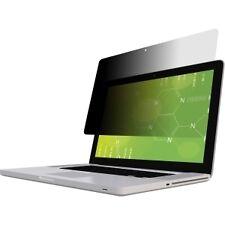 For Apple MacBook Pro