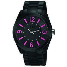 Esprit Runde Armbanduhren für Damen