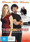 The comedy Blu-ray: B (Europe, AU, NZ, Africa...) DVD Movies