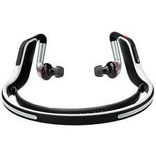 Ear-Cup (Over the Ear)