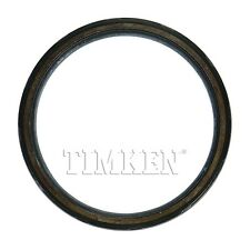 Timken SL260007 Rr Main Seal