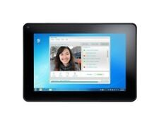 Dell 64GB Tablets & eBook Readers with Bluetooth