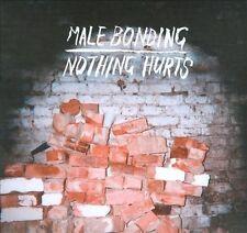 Digipak Rock Grunge Music CDs
