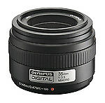Olympus Zuiko 14-42mm Focal Camera Lenses