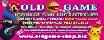 Old Game Videogiochi e Retrogames