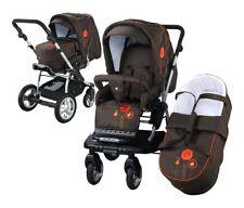 Knorr Kinderwagen für Säuglinge