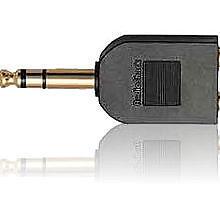 Audio Adapter/Converter