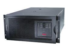 Rack-montierbare Computer-USVs mit APC 220 V