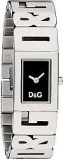 Analoge rechteckige Armbanduhren im Luxus-Stil
