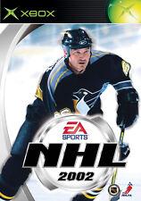Electronic Arts Eishockey-PC - & Videospiele ohne Angebotspaket