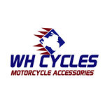 WH CYCLES