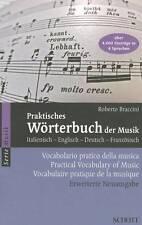 Hardcover Atlases in German