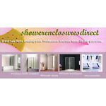 showerenclosuresonline