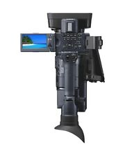Professional 20-39x Video Cameras