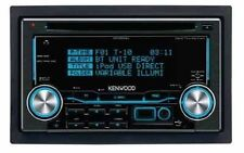 Car Stereos & Head Units for Universal Models