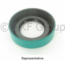 Skf   Wheel Seal  20113