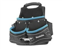Tool Bags, Tool Tool Belt Pouches