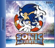 Sega Action/Abenteuer PC - & Videospiele mit USK ab 0