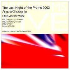 Classical Album Warner Music CDs