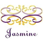 Jasmine's Handicraft Shop