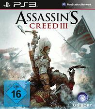 Ubisoft PC - & Videospiele mit Regionalcode-freie-Angebotspaket