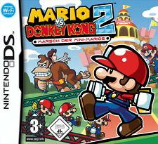 Nintendo PC - & Videospiele für Familie und Kinder
