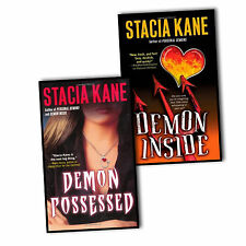 Romance & Sagas Fantasy Fiction Books