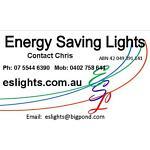 Energy-Saving-Lights ABN:4204939114
