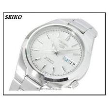 Markenlose Runde Armbanduhren für Herren