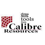 Calibre Stone Tools