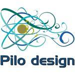Pilo Design
