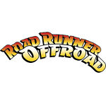 Road Runner Offroad