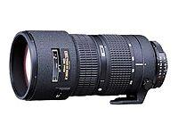 Nikon AF f/2.8 Telephoto DSLR Camera Lenses