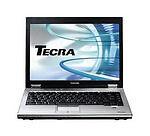 Toshiba Windows 7 HDD (Hard Disk Drive) PC Laptops & Notebooks