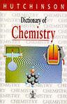 Dust Jacket Hardback Science Books in English
