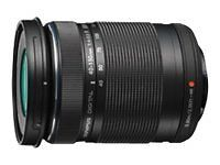 Micro Four Thirds Camera Lenses 40-150mm Focal