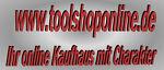 toolshoponline