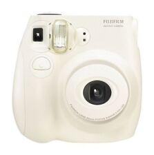 Instant Film Photography Cameras