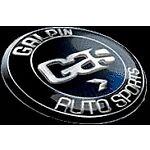 Galpin Auto Sports-GAS