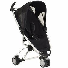 Quinny Pushchairs & Prams From 6 Months Unisex