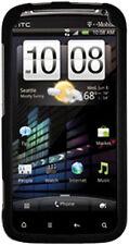 Téléphones mobiles noir Android HTC
