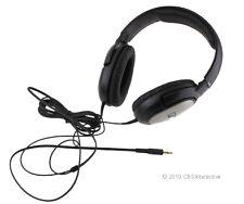 Headphones Pro Audio Equipment