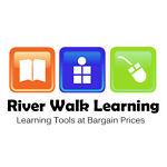 River Walk Learning