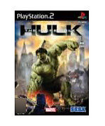 Action/Adventure Sony PlayStation 3 SEGA Video Games