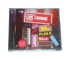 Sony Music Entertainment Various 2010 Music CDs